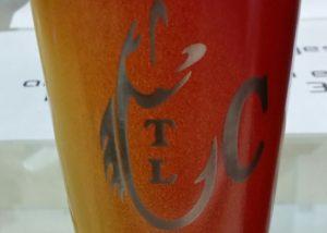 TLC Cup