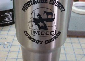 MCCC Yeti Cup
