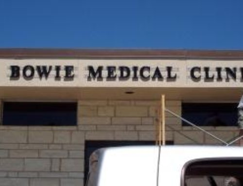 Bowie Medical Clinic
