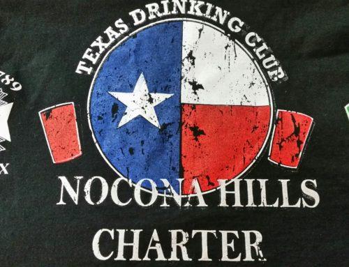 Nocona Hills Charter