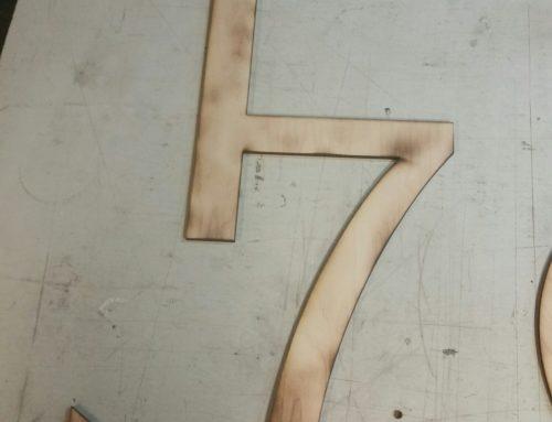 T7 Brand