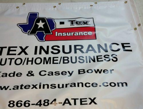 A-Tex Insurance